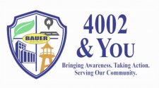 4002 & You Features the Art House for Their February Donation